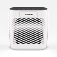 Bose SoundLink Colour Bluetooth speaker - White (HØYTTALER)