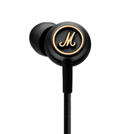 Marshall - Mode EQ Black and Brass (HEADSET)