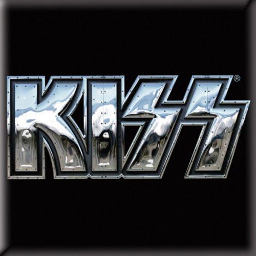 logo metal