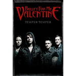 Bullet For My Valentine (Group) (PLAKAT)