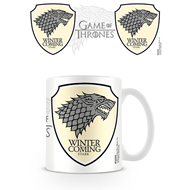 Game of Thrones (Stark) (KOPP)