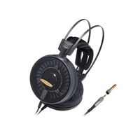 Produktbilde for Audio-Technica ATH-AD2000X (HEADSET)