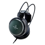 Audio-Technica ATH-A990Z (HEADSET)