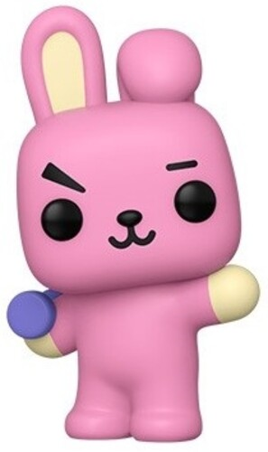 BT21 - Cooky (USA-import) (POP-figur)