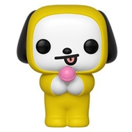 Produktbilde for BT21 - Chimmy (USA-import) (POP-figur)
