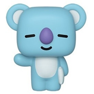 Produktbilde for BT21 - Koya (USA-import) (POP-figur)