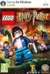 Lego Harry Potter: Years 5 - 7