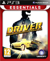 Driver: San Francisco - Essentials