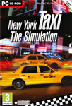 New York Taxi - The Simulator