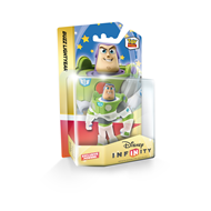 Disney Infinity: Buzz Lightyear