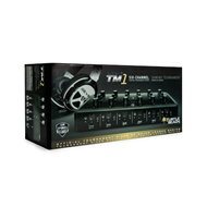 Turtle Beach TM1 - Tournament Mixer