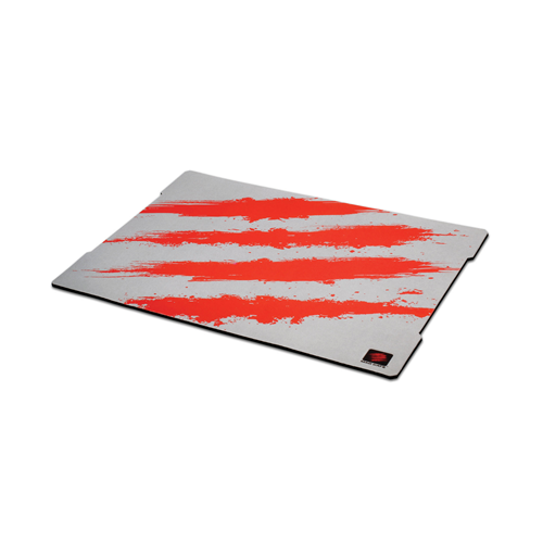 Mad Catz G.L.I.D.E. 3 Gaming Surface