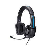Tritton Kama PS4 Stereo Headset