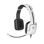 Tritton PS4/PS3 Kunai Stereo Headset, White