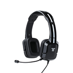 Tritton PS4/PS3 Kunai Stereo Headset Black