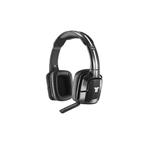 Tritton Kunai Universal Wireless Headset - Black