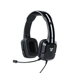 Tritton PC Kunai Stereo Gaming Headset, Black