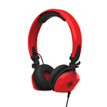 Mad Catz F.R.E.Q.M Wired Headset - Red