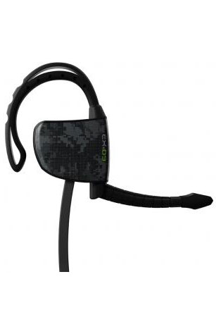 Gioteck X360 EX-03 Mono Headset - wired