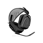 Gioteck Multi EX-05 Stereo Headset - wireless