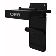 Orb XB1 Kinect Camera TV Clip and Wall Mount