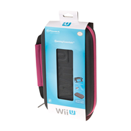 Wii U Gaming Essentials Kit