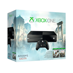 Xbox One - Assassin´s Creed Bundle