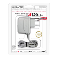 3DS/DSi Power Adapter