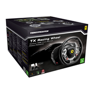 Produktbilde for TX Racing Wheel
