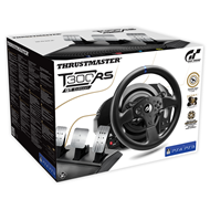 Produktbilde for T300rs GT Edition (Grand Tourismo)