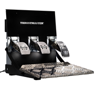 Produktbilde for Thrustmaster T3pa Pro Pc/Xbox One/Ps3/Ps4