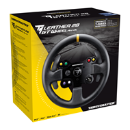 Produktbilde for Thrustmaster  Tm Leather 28 Gt Add On