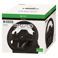 Produktbilde for Hori XBOX RWO Racing Wheel Overdrive