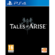 Produktbilde for Tales Of Arise
