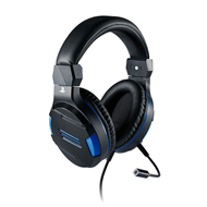 Produktbilde for Stereo Gaming Headset For Playstation 4