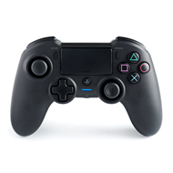 Produktbilde for Nacon Trådløs Asymmetrisk Controller  Playstation 4