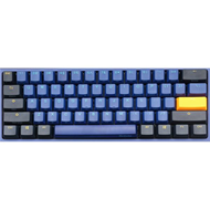 Produktbilde for Ducky One 2 Mini Horizon - Cherry Blue