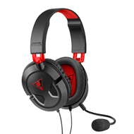 Produktbilde for Turtle Beach Recon 50 - Gaming Headset