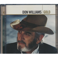 Produktbilde for Gold (USA-import) (2CD)
