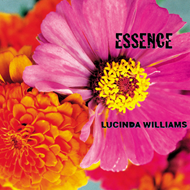 Produktbilde for Essence (CD)