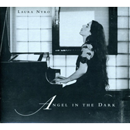 Produktbilde for Angel In The Dark (USA-import) (CD)