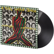 Produktbilde for Midnight Marauders (VINYL)