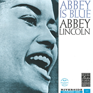 Produktbilde for Abbey Is Blue (Remastered) (USA-import) (CD)