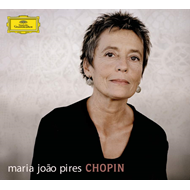 Produktbilde for Chopin: Piano Works (UK-import) (CD)
