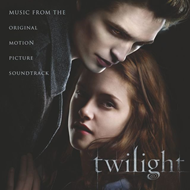 Produktbilde for Twilight - Special Edition (m/DVD) (CD)