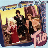 Produktbilde for Trio (CD)