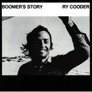 Produktbilde for Boomer's Story (USA-import) (CD)
