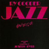 Produktbilde for Jazz (CD)