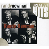 Produktbilde for The Best Of Randy Newman (USA-import) (CD)