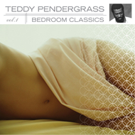 Produktbilde for Bedroom Classics 1 (USA-import) (CD)